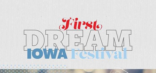 dream Iowa