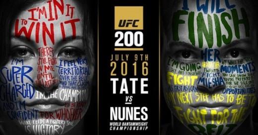 01-UFC200-730x382