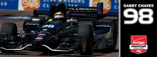 slider1-Indycar-2015