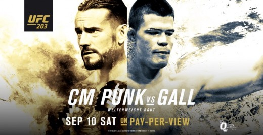cm-punk-vs-mickey-gall-1-1024x528