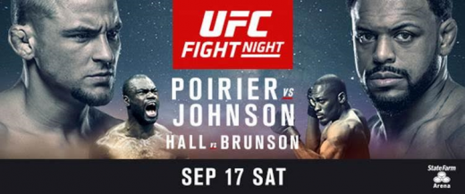 poirier-johnson