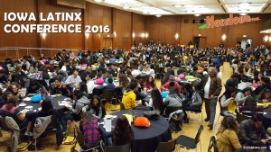 latinx-conference-10