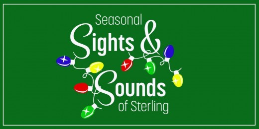 2016-sights-and-sounds-banner