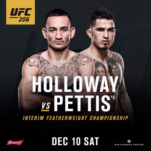 ufc-206-holloway-vs-pettis