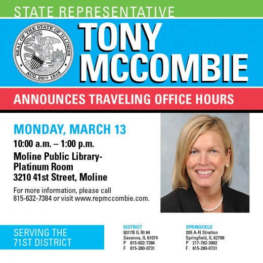 mccombie traveling office hours evite 031317 (2)