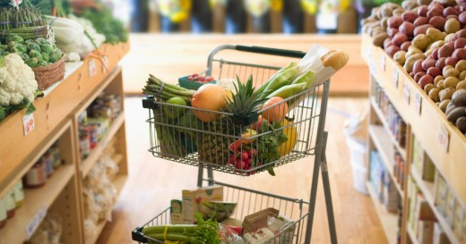 the-top-6-healthy-foods-to-put-in-your-shopping-cart_0