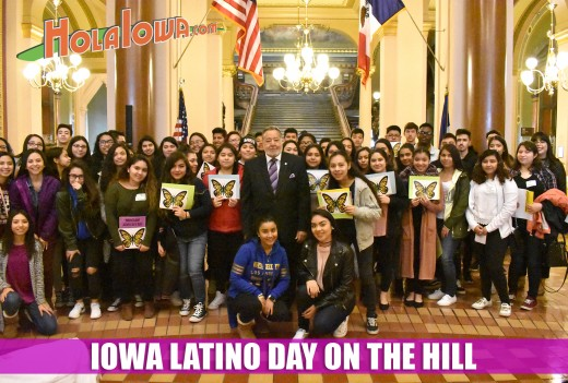 DAY ON THE HILL 15