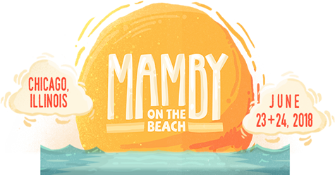 mamby-on-the-beach-facebook-2018
