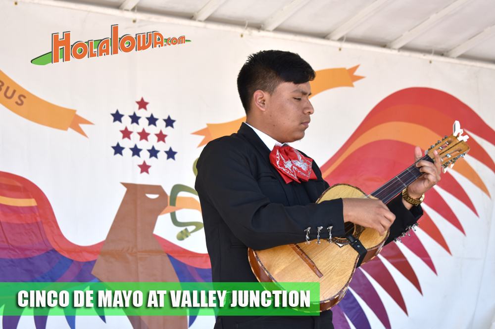 CINCO AT VALLEY JUNCTION 01