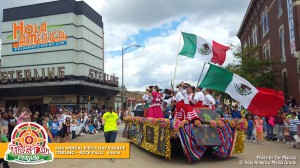 FIESTA DAY PARADE 21