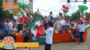 FIESTA DAY PARADE 22